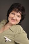 Тамара Аксенова, частный предприниматель, владелица магазина изделий из кожи Zulu Bay