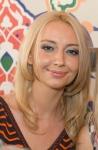 Мария Волоконникова, старший менеджер по маркетингу западного отделения сети магазинов косметики и парфюмерии РИВ ГОШ г. Москвы